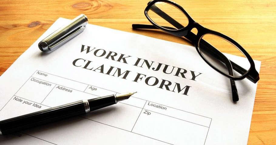 injuries lawyer illinois