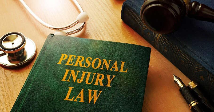 Personal Injury Laws Glen Carbon Illinois