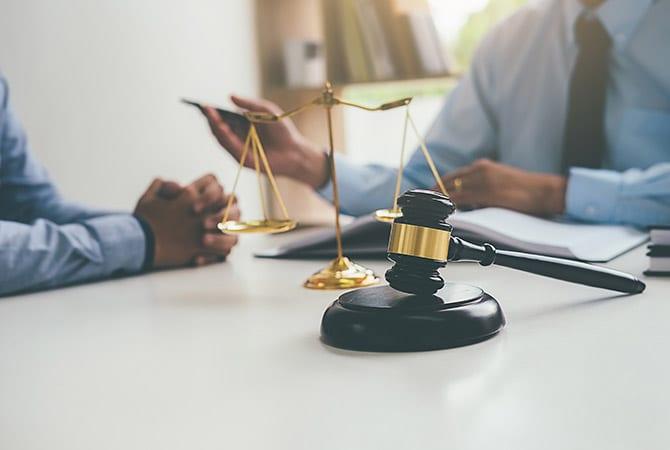 legal advice cahokia il