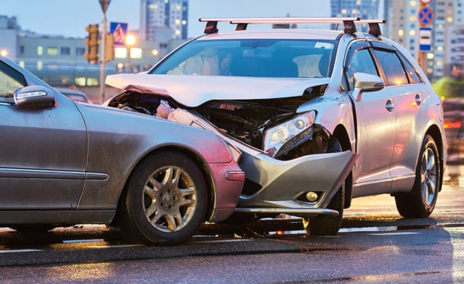 personal injury claims collinsville illinois