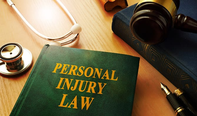personal injury lawyer collinsville illinois