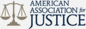 american association for justice collinsville il