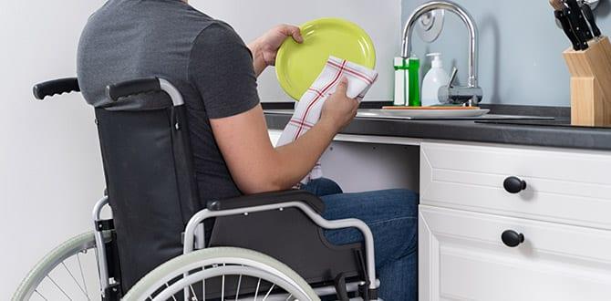paralysis collinsville illinois