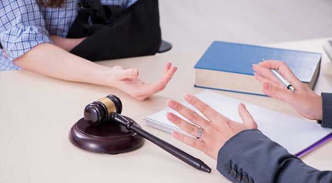 workplace injury lawyer collinsville illinois