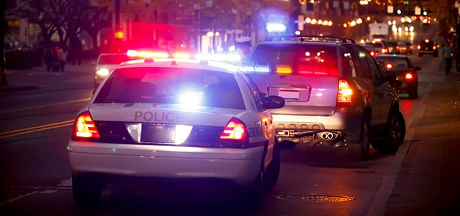 drunk driving accidents collinsville illinois