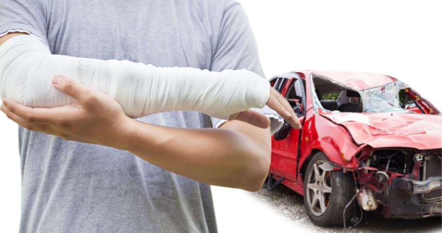 car accidents edwardsville illinois