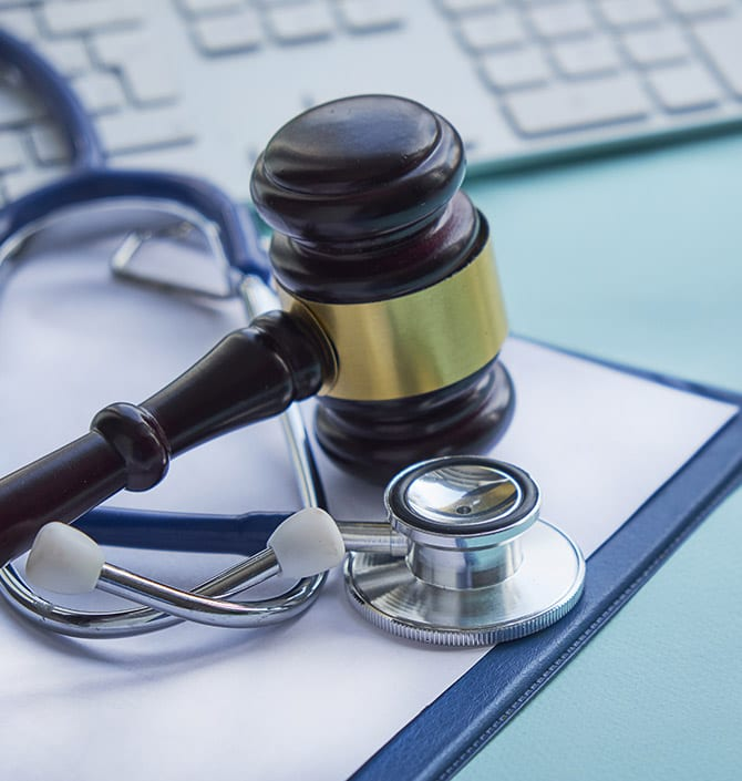 personal injury claims collinsville il