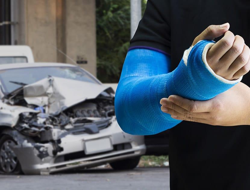 personal injury belleville illinois